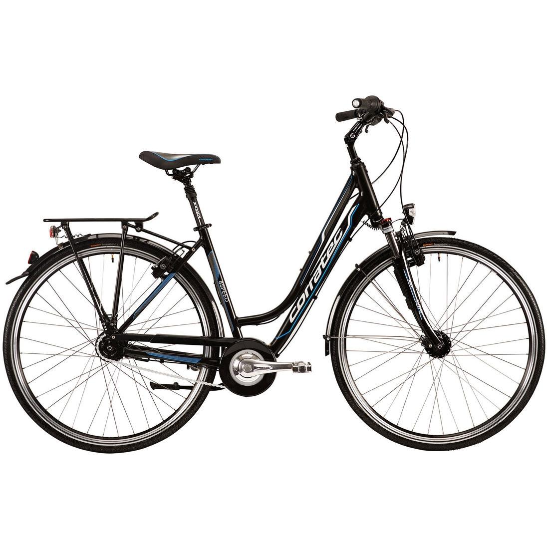 Corratec velosipēdi cenas