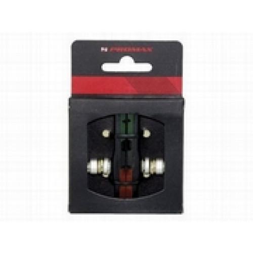 Bremžu kluči PROMAX 3 krāsu 70mm