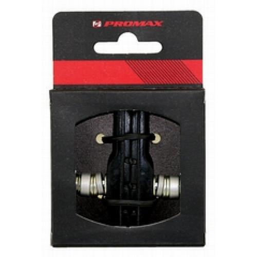 Bremžu kluči PROMAX melni 70mm