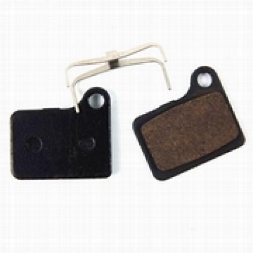 Bremžu kluči PROMAX SHIMANO DEORE M-555