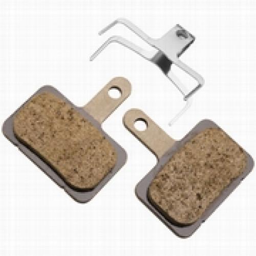 Bremžu kluči SHIMANO BR-M515