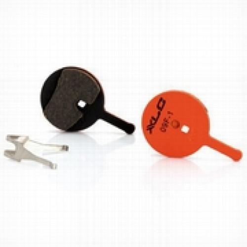 Bremžu kluči XLC AVID BB5