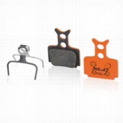 Bremžu kluči XLC FORMULA MEGA ONE/R/RX