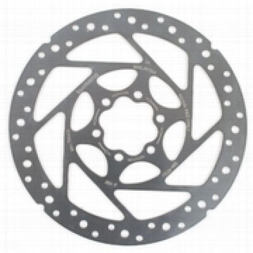 Bremžu rotors SHIMANO ESMRT-51 160mm