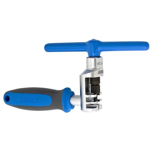 Instrumenti UNIOR ķēdes izspiedējs 1647/2ABI
