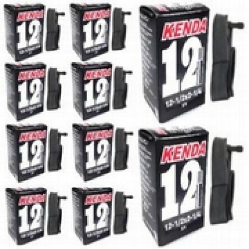 Kamera KENDA 12'' 1/2x1.75 AV