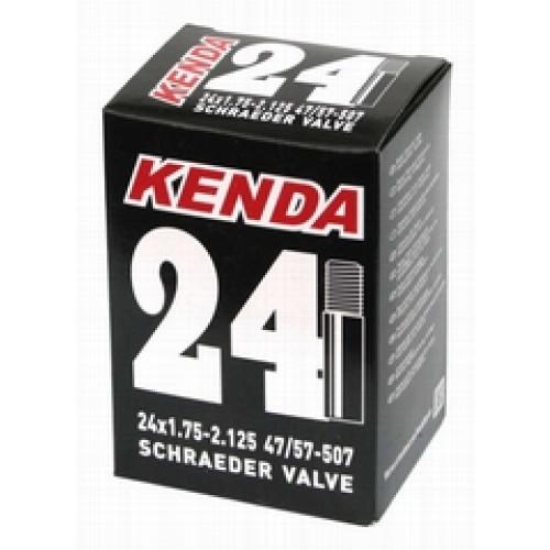 Kamera KENDA 24'' 1.75-2.125 AV