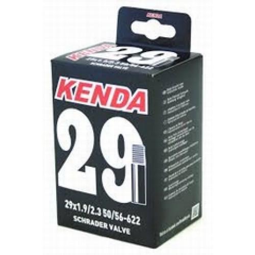 Kamera KENDA 29'' 1.9-2.3 AV