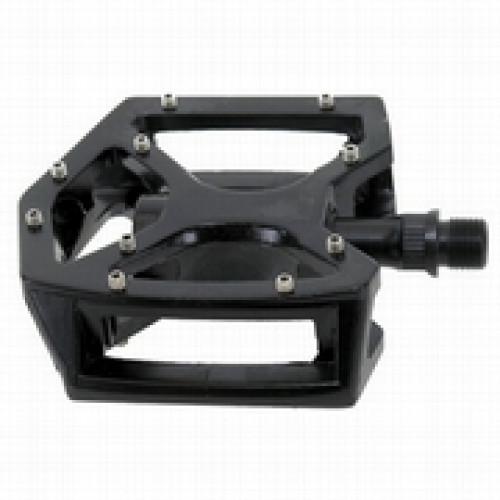 Pedāļi BMX platformas ar piniem 12mm