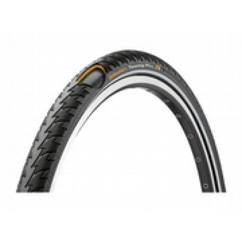 Riepa CONTINENTAL TOURING PLUS REFLEX 24x1.75