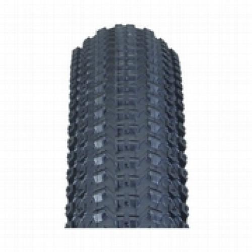 Riepa KENDA SMALL BLOCK EIGHT K-1047 27.5x2.10