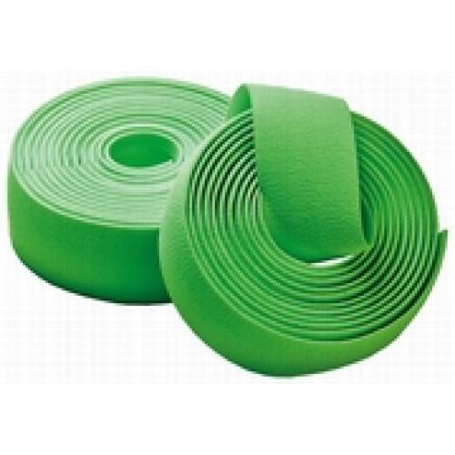 Stūres lenta CANNONDALE SYNAPSE zaļa