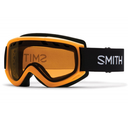 Brilles SMITH CASCADE solar