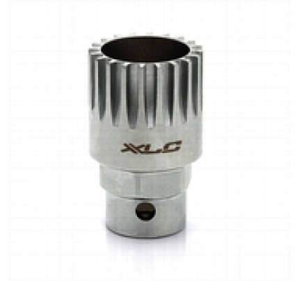 Instrumenti XLC monobloka atslēga