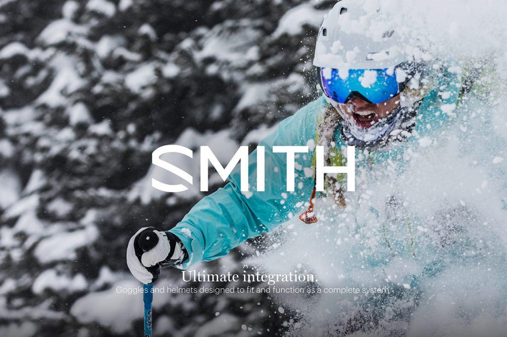 Smith_ULTINTW